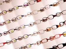 Nieuwkuijks brillenbedijf Eyelove maakt stap naar België