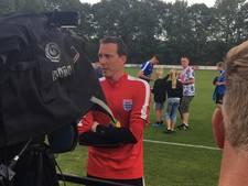 Boer ziet 'droomscenario' uitkomen met terugkeer in Zwolle