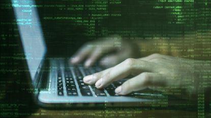 Nieuw virus: hackers gebruiken uw computer om virtueel geld te verkrijgen