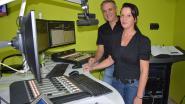 Radio PROS houdt taartenslag om kas te spijzen in coronatijden