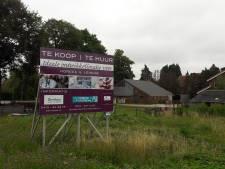 Eindelijk een plan voor 'Vrijetijdscentrum' bij Wijchense rotonde
