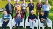 Tuinhier Poperinge stelt dit weekend tuinen open en gaat ook op tuinreis naar het Waasland
