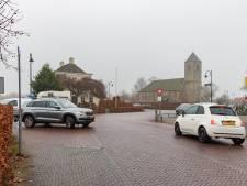 Inwoners Rouveen gaan gevaarlijke kruisingen aanwijzen om op te knappen
