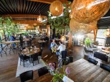 VVD: 'Bistro bij golfbaan Zenderen lijkt meer restaurant dan clubhuis'