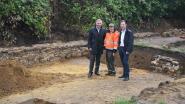 Leuvens erfgoed in de kijker tijdens Vlaamse Archeologiedagen