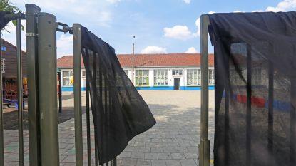 """Gemeente stoot school (voorlopig) niet af: """"We zijn te snel willen gaan"""""""