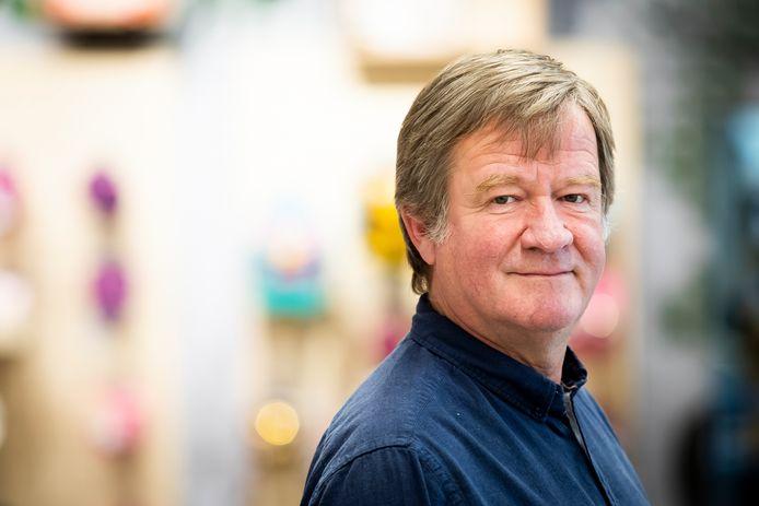 """Wouter Torfs, CEO van de gelijknamige schoenenketen: """"Winkelen op afspraak? Het is beter dan niets. Maar voor ons als keten is het sop de kool niet waard."""""""