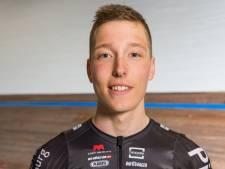 Wielrenner Van Loon uit Lage Zwaluwe vier jaar geschorst na positieve dopingtest: 'Ingeslagen als een bom'