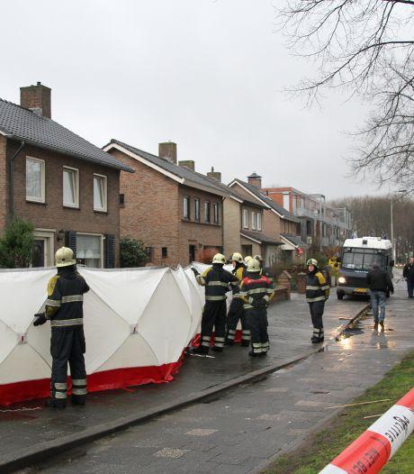 Politie betrekt burgers bij oplossen van moord op Marja Nijholt uit Enschede