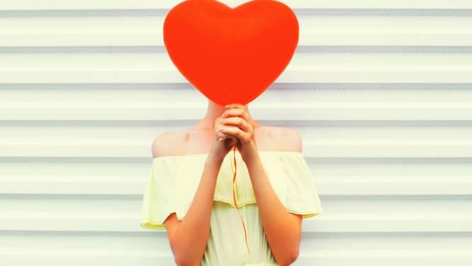 Unie der Handelaars zoekt liefdesspreuken voor valentijn