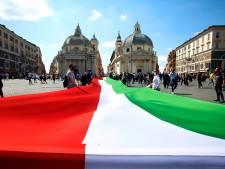 Du dernier au premier de la classe: pourquoi l'Italie échappe à la deuxième vague