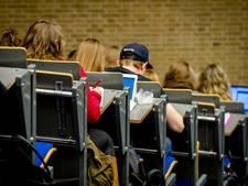 'Tekort aan universitair geschoolde leraren'