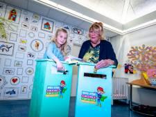 In Capelle kun je kindermishandeling nu melden via deze brievenbus: 'Het systeem moet veranderen'