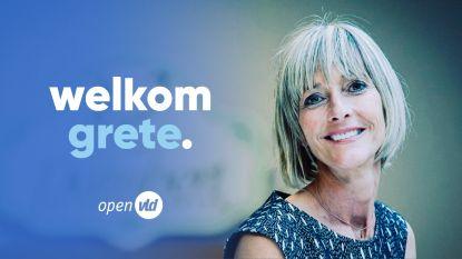 Grete Remen wordt eerste opvolger op Limburgse Kamerlijst