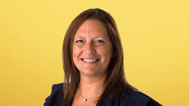 Debbie Vlaeminck volgt tijdelijk Lientje De Schepper op in gemeenteraad