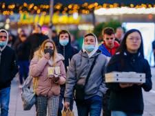 LIVE | 'Kim Jong-un ingeënt met Chinees vaccin', Europarlementslid bezocht seksfeestje in Brussel