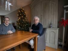 Ouderen sturen bisschop woedende brief en willen ontslagen koster terug