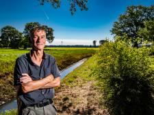 Huisarts Tom Hutter uit Olst: 'Geluid windmolens hééft effect op gezondheid'