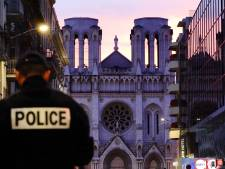 Attaque au couteau à Nice: ce que l'on sait