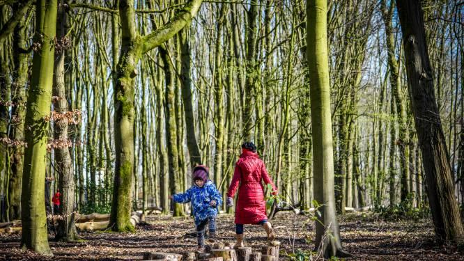 7 tips voor een onvergetelijke krokusvakantie met de kinderen in het Waasland