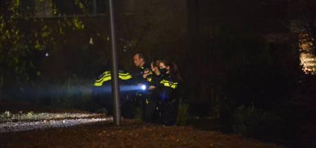 Woning beschoten in Etten-Leur, geen gewonden
