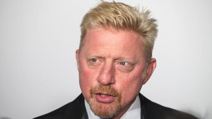 Schuldenberg van liefst 61 miljoen: gedwongen veiling dreigt voor legende Boris Becker