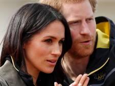 Thomas Markle: ik loog tegen prins Harry en kapte telefoongesprek af