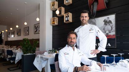 diVerso wil Italiaanse haute cuisine naar Lier brengen