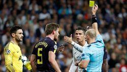 Tottenham-Belgen pakken punt tegen Real, beide teams kunnen tweede ronde al ruiken