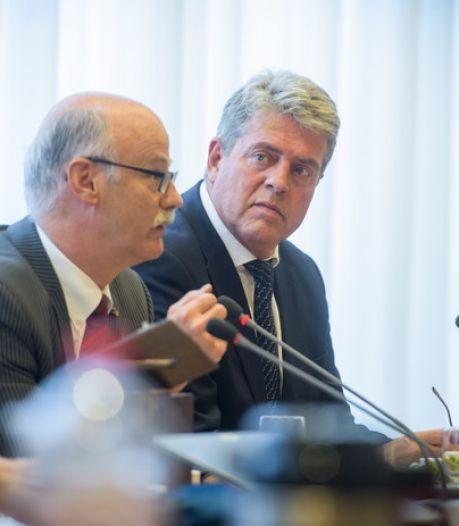 Huisvesting-kwestie Bestse burgemeester: 'Zorg nou dat er een goed verhaal komt, dan is er ook geen probleem'