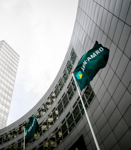 Top van ABN AMRO krijgt opnieuw anonieme brandbrief van managers