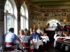 Curator wil geld voor bestelbus Koetshuis Enschede