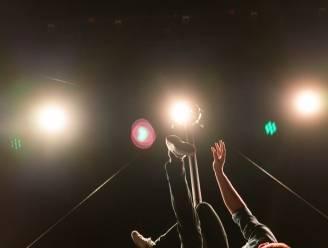 """Nieuw vierdaags Antwerps circusfestival: """"Ontdek het karakter van modern circus"""""""