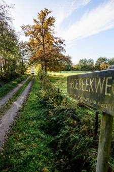 Ontsluiting bungalowpark Rutbeek Enschede blijft omstreden