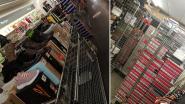 PROMOJAGERS SUPERTIP. Grote stockverkoop met kleding en schoenen vanaf 1 euro