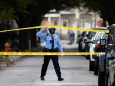 Au moins 7 personnes touchées par des tirs dans un lycée près de Los Angeles