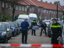 Explosief onder auto Eindhoven bewust geplaatst