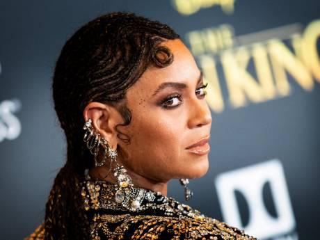 Beyoncé verbiedt foto's op herdenking: 'Belediging voor de familie Bryant'
