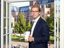 Rijksmuseumdirecteur: Wij schaffen de term Gouden Eeuw niet af