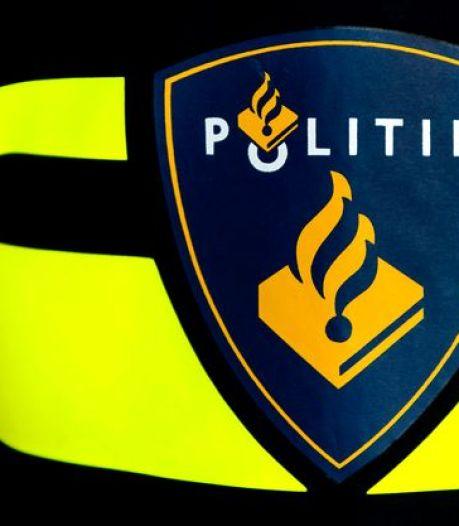 Drie incidenten waarbij vrouwen worden lastiggevallen in Steenwijk, is er een verband?