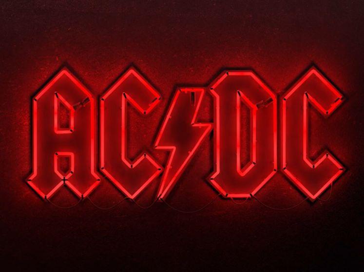AC/DC est de retour