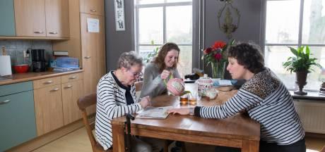 De eenzaamheid voorbij: workshop kennissen maken in Zwolle