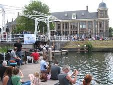 Utrecht drie nieuwe festivals rijker
