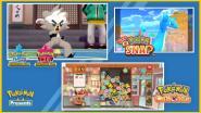 'New Pokémon Snap' komt naar Nintendo Switch