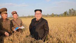"""CIA: """"Achter dikdoenerij van Kim Jong-Un gaat rationeel denkend iemand schuil"""""""