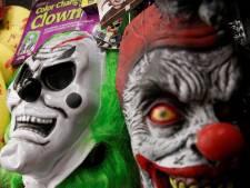 Gezocht: bangmakers voor Halloween in attractiepark