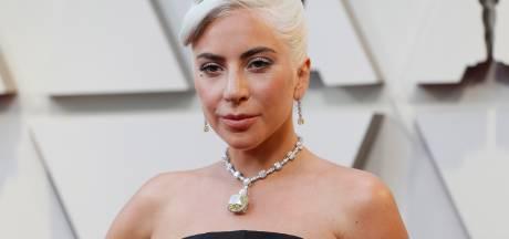 Lady Gaga se livre sur son envie d'avoir des enfants