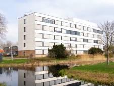 Schakelring opent corona-afdeling in ziekenhuis Waalwijk