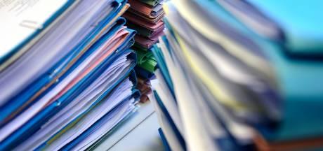 Twentse notarissen voor tuchtrechter na mogelijke handel in onroerend goed