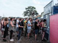 Zwarte Cross krijgt amper kaarten terug nadat festival moest worden afgelast vanwege corona